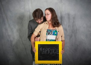 Photo by Amaris Photography - http://www.amarisphoto.com/